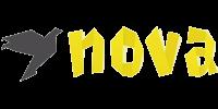 NOVA14
